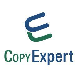 Copy Expert