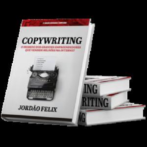 EBook CopyWriting - O Guia Para Vender Online