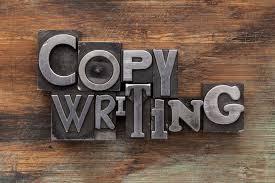 curso copywriter 3