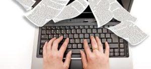 curso copywriter 2